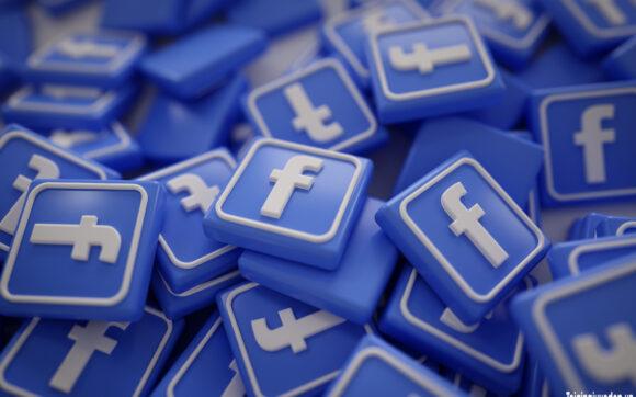 Tổng hợp những hình ảnh Facebook đẹp, ấn tượng nhất