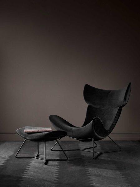 hình ảnh ghế đẹp, tone đen