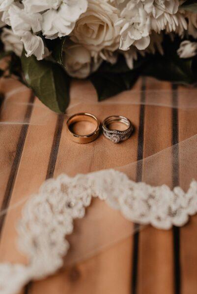 hình ảnh nhẫn cưới đẹp